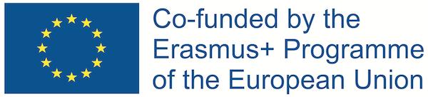 EU BENNEF TXT RIGHT