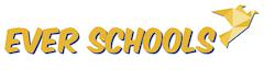 LOGO EVER 4 SCHOOLS