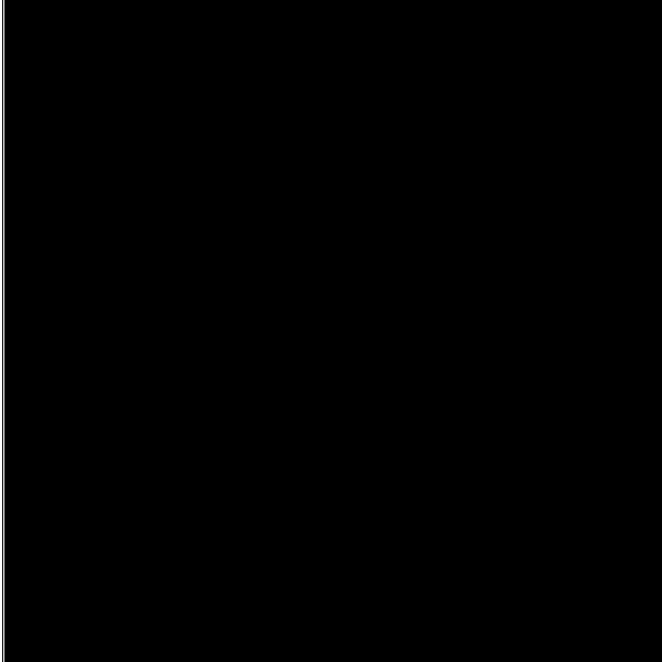 logo redefine