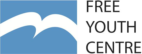 logo fyc